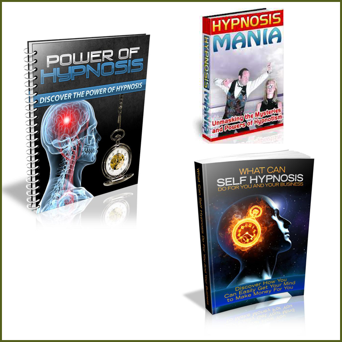 the instant hypnosis and rapid inductions guidebook pdf